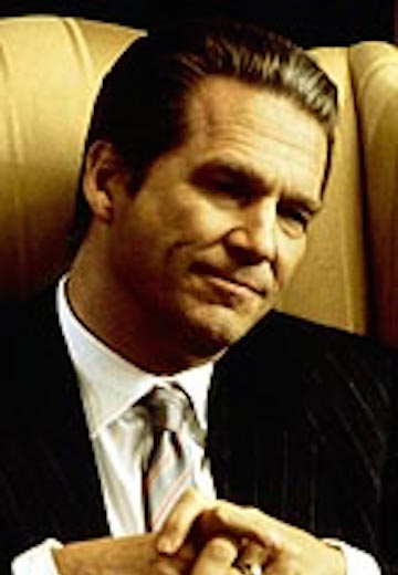Jeff-Bridges-President-Jackson-Evans-The-Contender