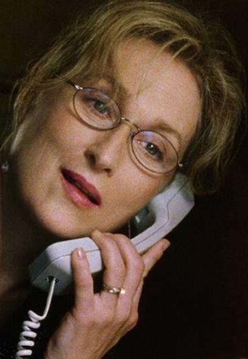 Meryl-Streep-meryl-streep-33067726-1024-768