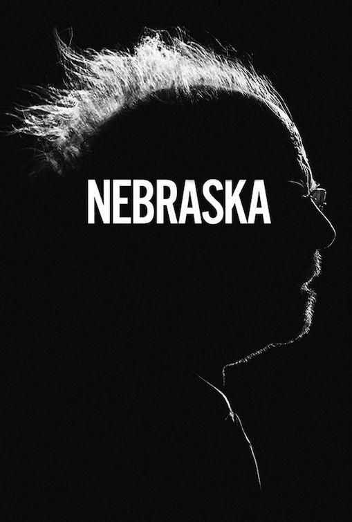 Nebraska-film-images-b20c945d-0f4c-4d43-b2a4-682a6105c5f