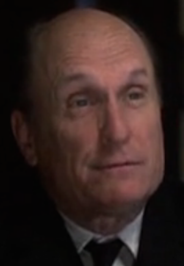 Robert Duvall A Civil Action