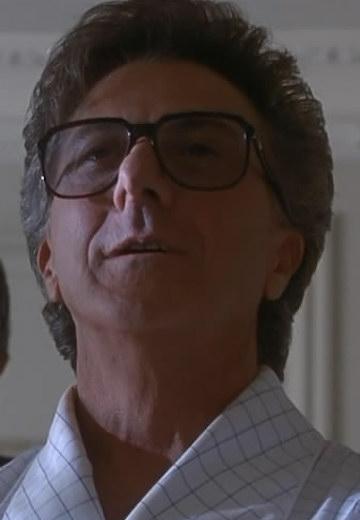 Stanley-Motss-Dustin-Hoffman-and-Conrad-Brean-Robert-De-Niro-Wag-the-Dog