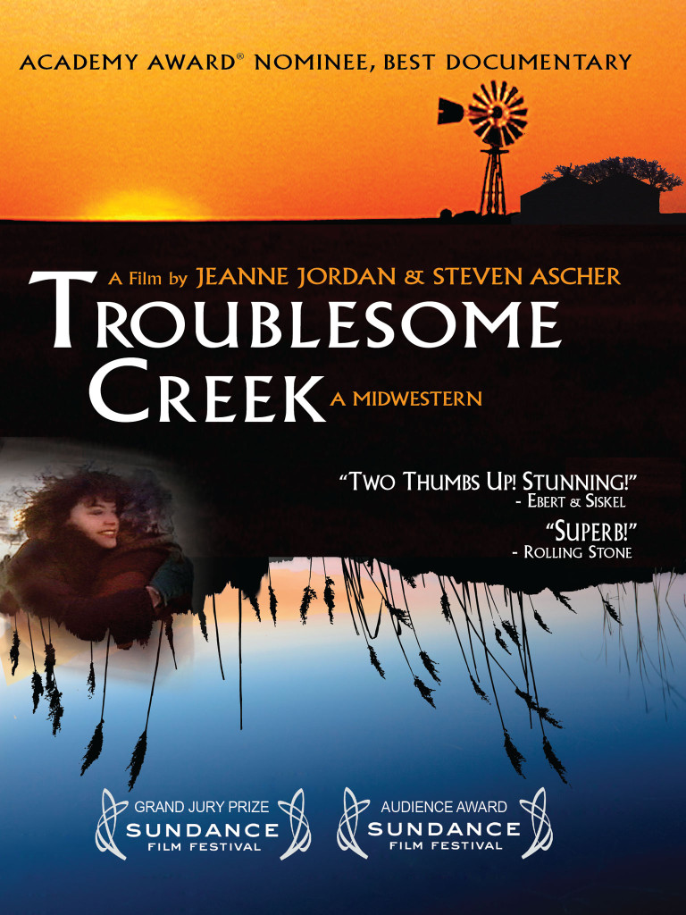 Troublesome-Creek-Poster-2048x1536-1-30-15-01
