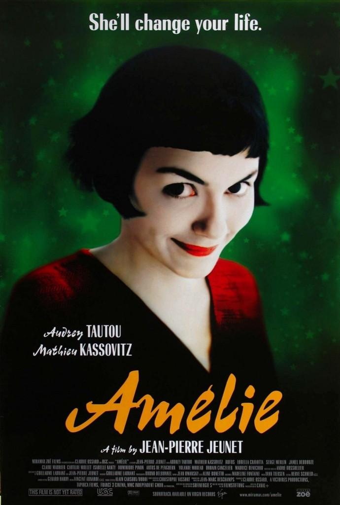 amelie-film-poster