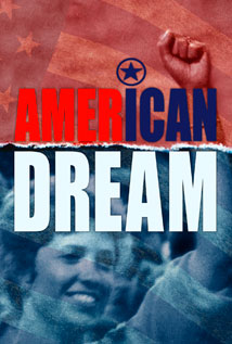 american-dream-poster