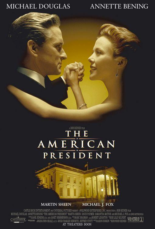 american_president