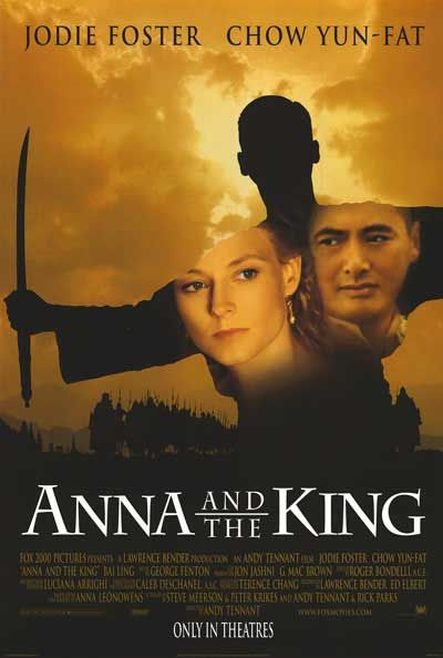anna_and_the_king_ver3