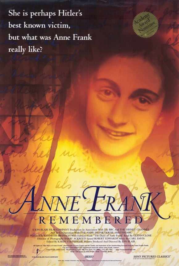 anne-frank-remembered-movie-poster-1995-1020208852