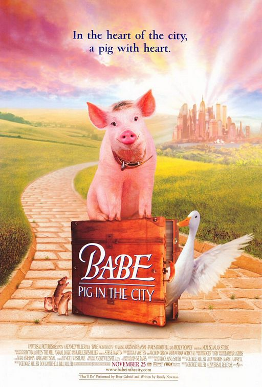 babe_pig_in_the_city_ver2