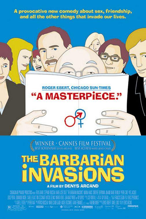 barbarian_invasions_ver3