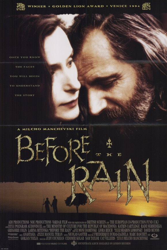 before-the-rain-movie-poster-1994-1020249466