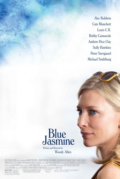 blue_jasmine