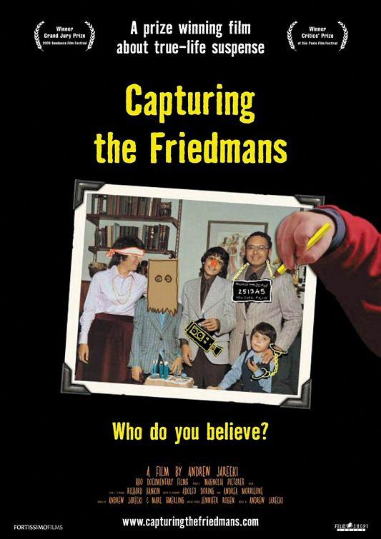 capturing_the_friedmans