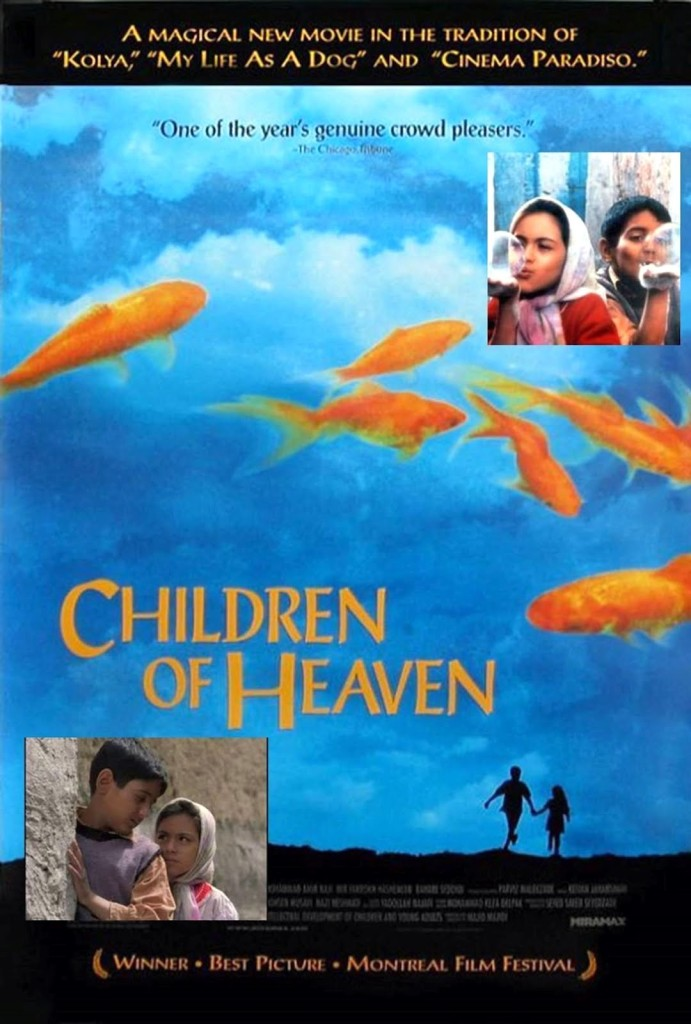 children-of-heaven-bacheha-ye-aseman-poster