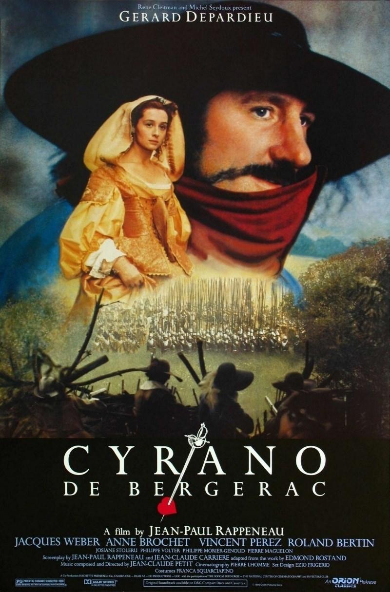 cyrano-de-bergerac-1990.16849