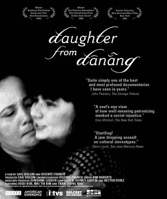 daughter_from_danang