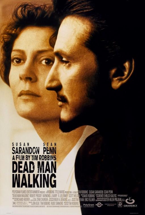 dead_man_walking