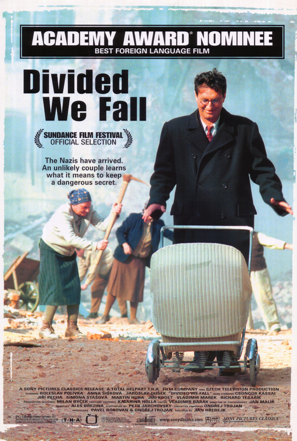 divided-we-fall-movie-poster-2000-1020203682