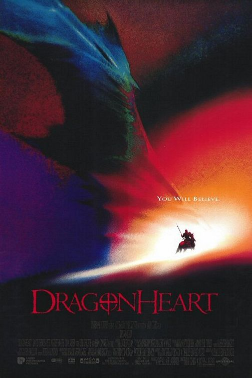 dragonheart_ver1