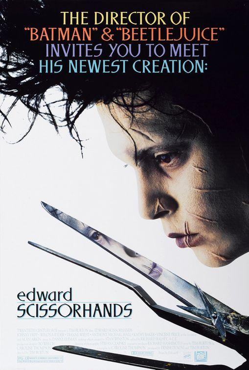 edward_scissorhands_ver1