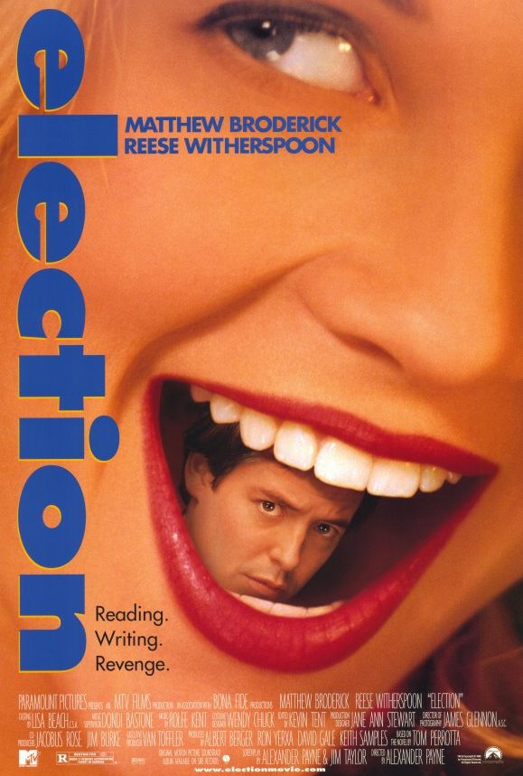 election-movie-poster-1999-1020232974