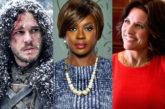 Gold Diggers: Emmy kazanan tahminleri