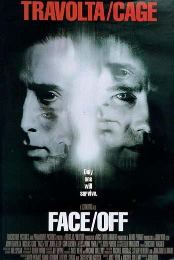 face_off_ver2