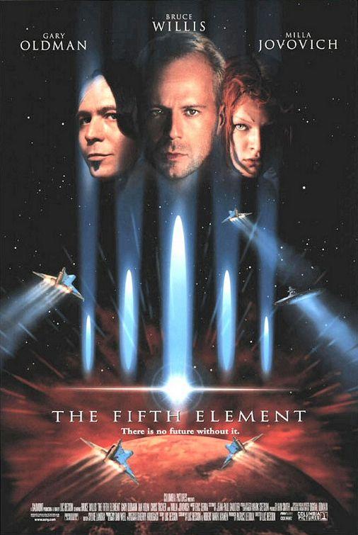 fifth_element_ver2