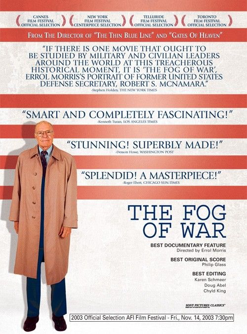 fog_of_war
