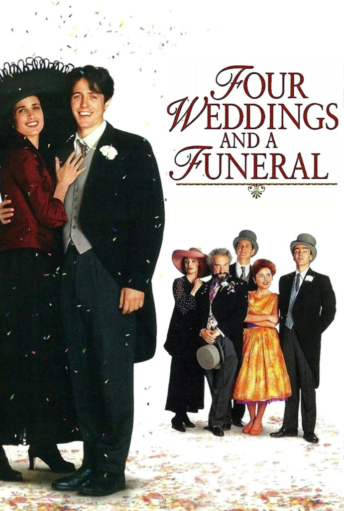 four-weddings-and-a-funeral.31166