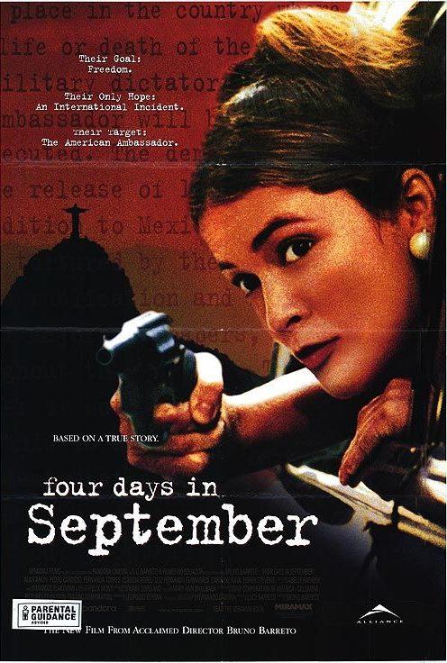 four_days_in_september