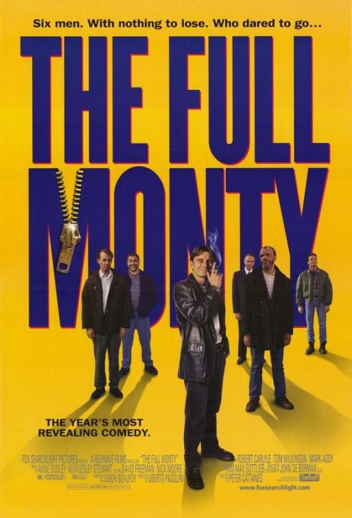 full_monty