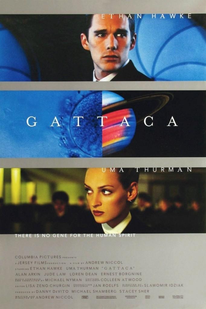 gattaca-poster-4