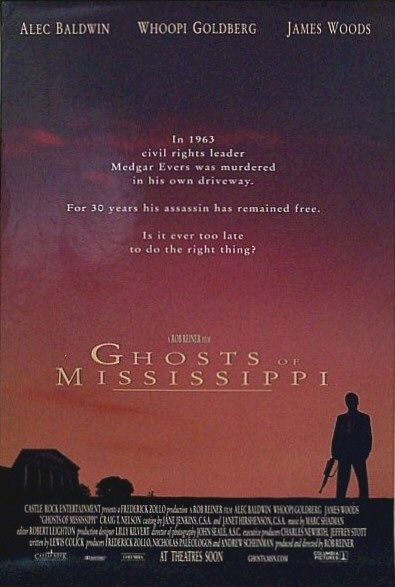 ghosts_of_mississippi