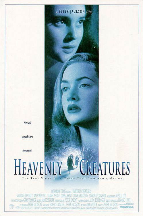 heavenly_creatures_ver1