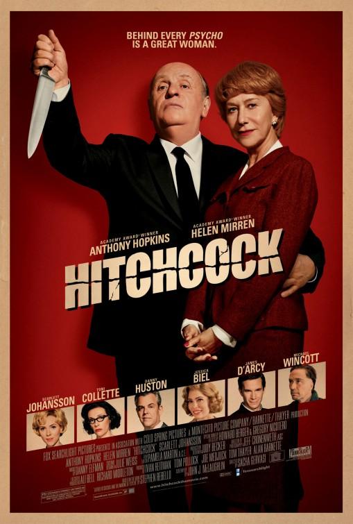 hitchcock_ver3