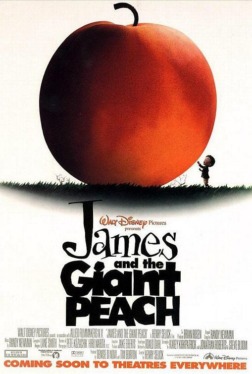 james_and_the_giant_peach