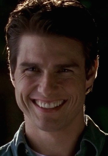 jerry-maguire-26893