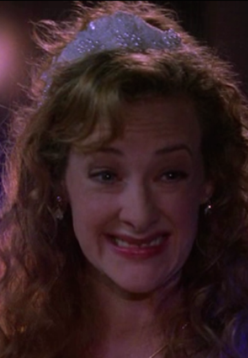 joan-cusack-in-out