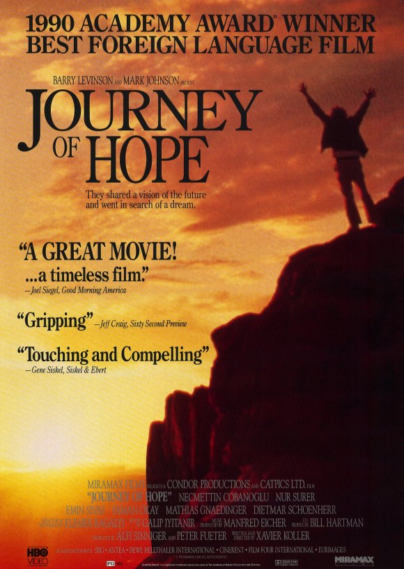 journey-of-hope-movie-poster-1990-1020204066