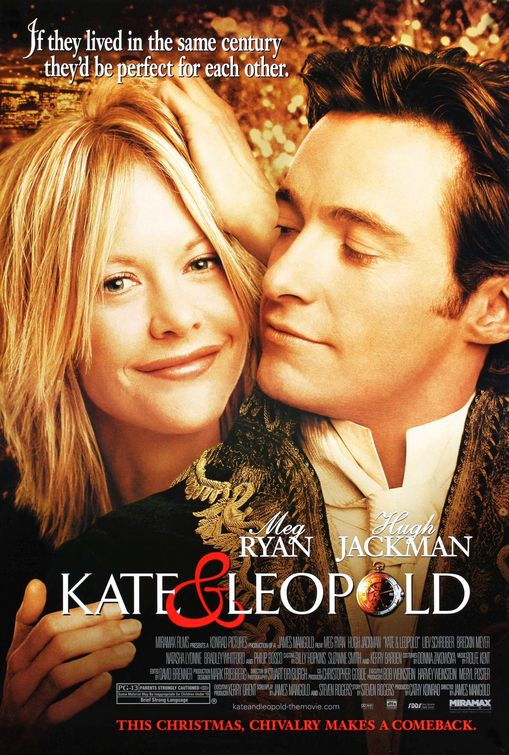 kate_and_leopold_ver2