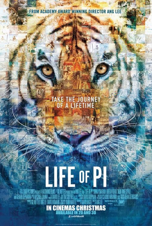 life_of_pi_ver3
