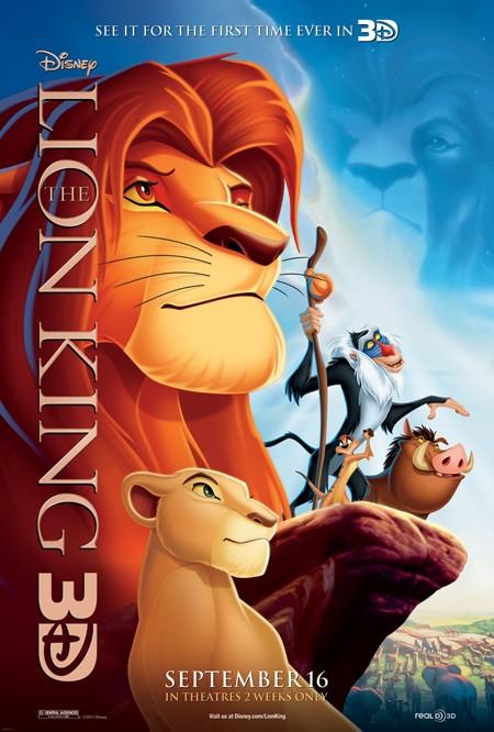 lion_king_ver6