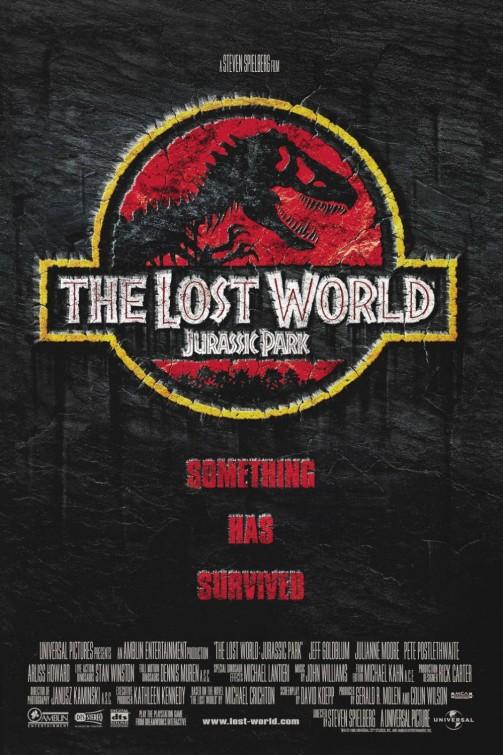 lost_world_jurassic_park_ver2