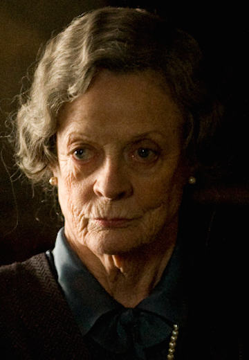 maggie smith 01