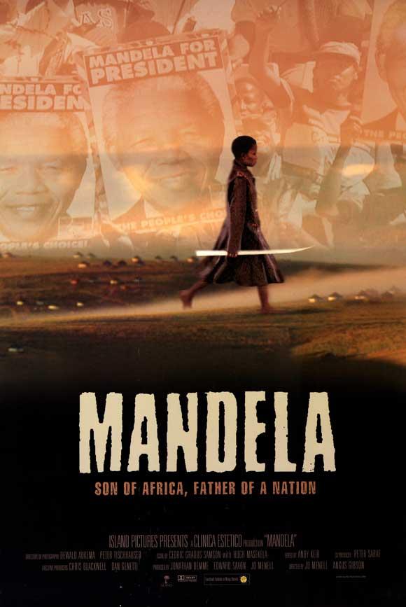 mandela-movie-poster-1996-1020447881