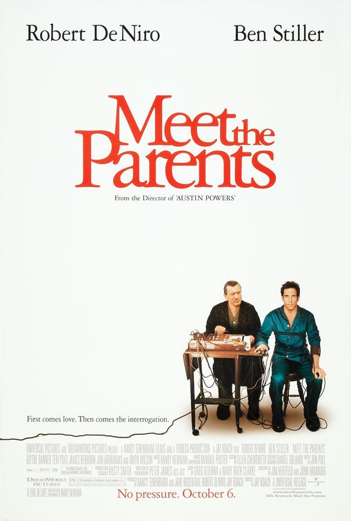 meet_the_parents_ver1