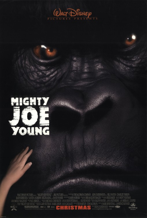 mighty_joe_young_ver2