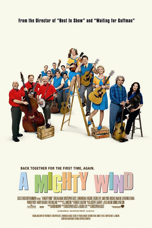 mighty_wind