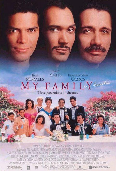 my_family_mi_familia