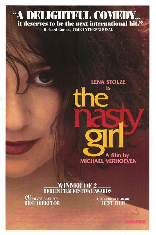 nasty_girl